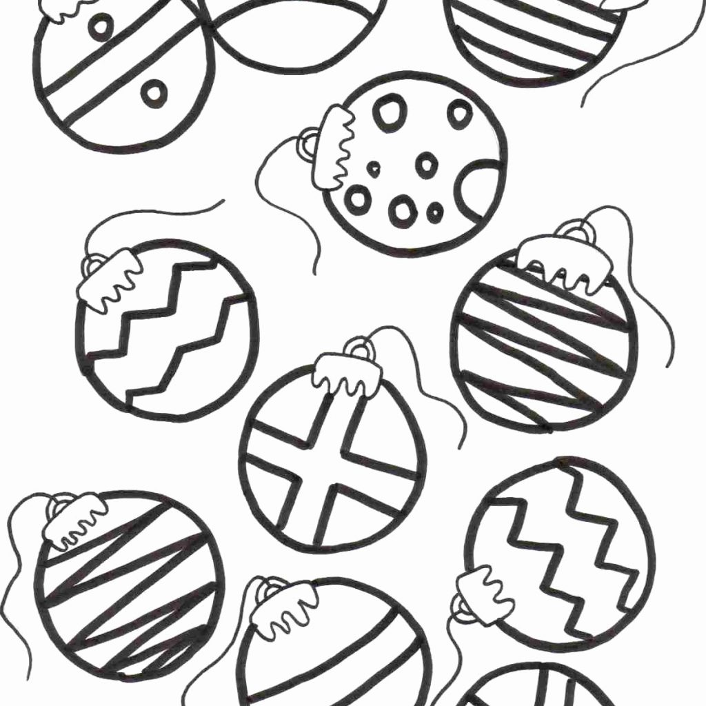 Christmas Coloring Pages Pokemon With Cool Page Fresh