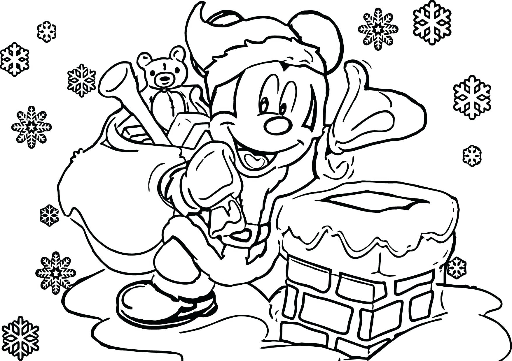 Christmas Coloring Pages Pokemon With Free Books
