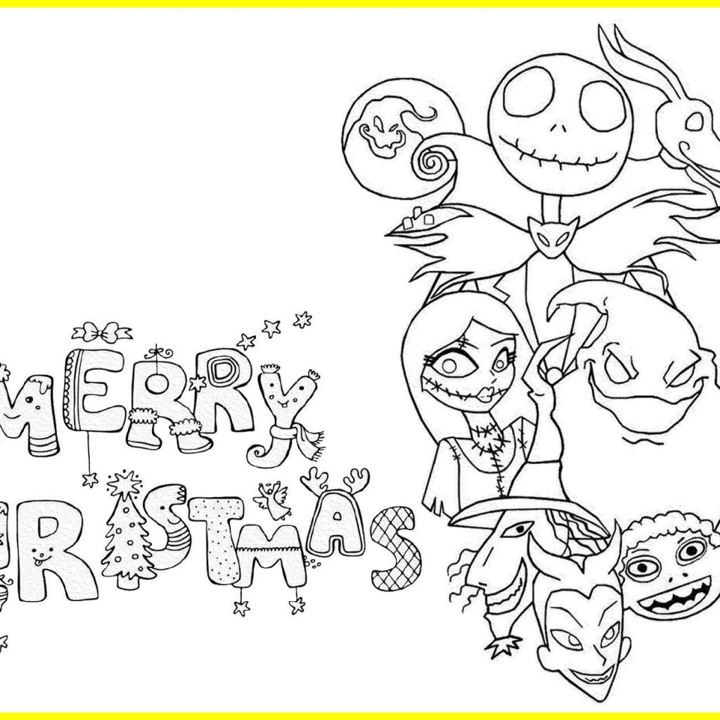 Christmas Coloring Pages Pokemon With Ideas Save Best