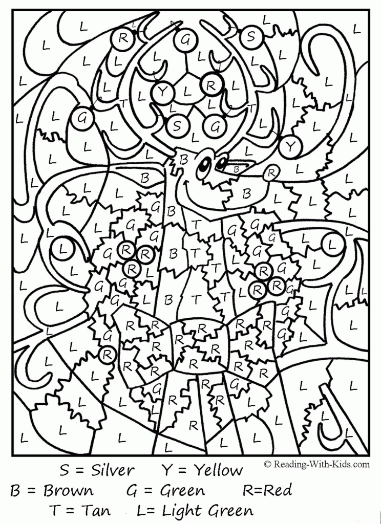 christmas-coloring-pages-pre-k-with-kindergarten-for-middle-school-students