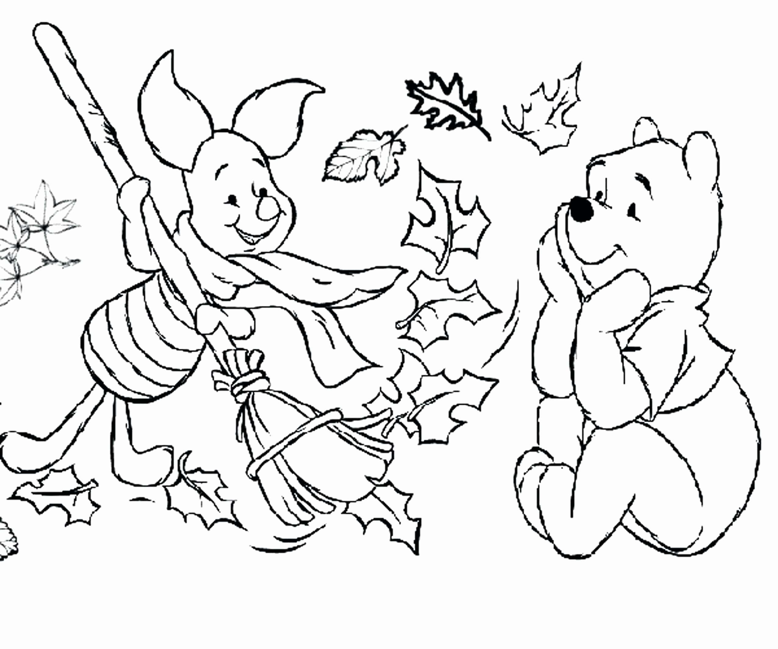 Christmas Coloring Pages Pre K With Prek