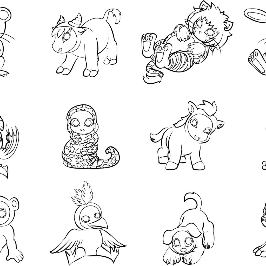 christmas-coloring-pages-precious-moments-with-free-printable