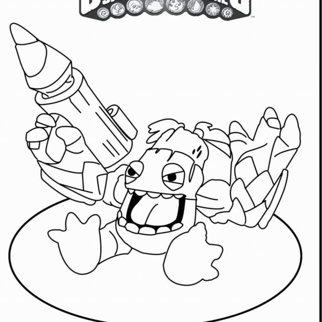 Christmas Coloring Pages Preschool With Page Zen