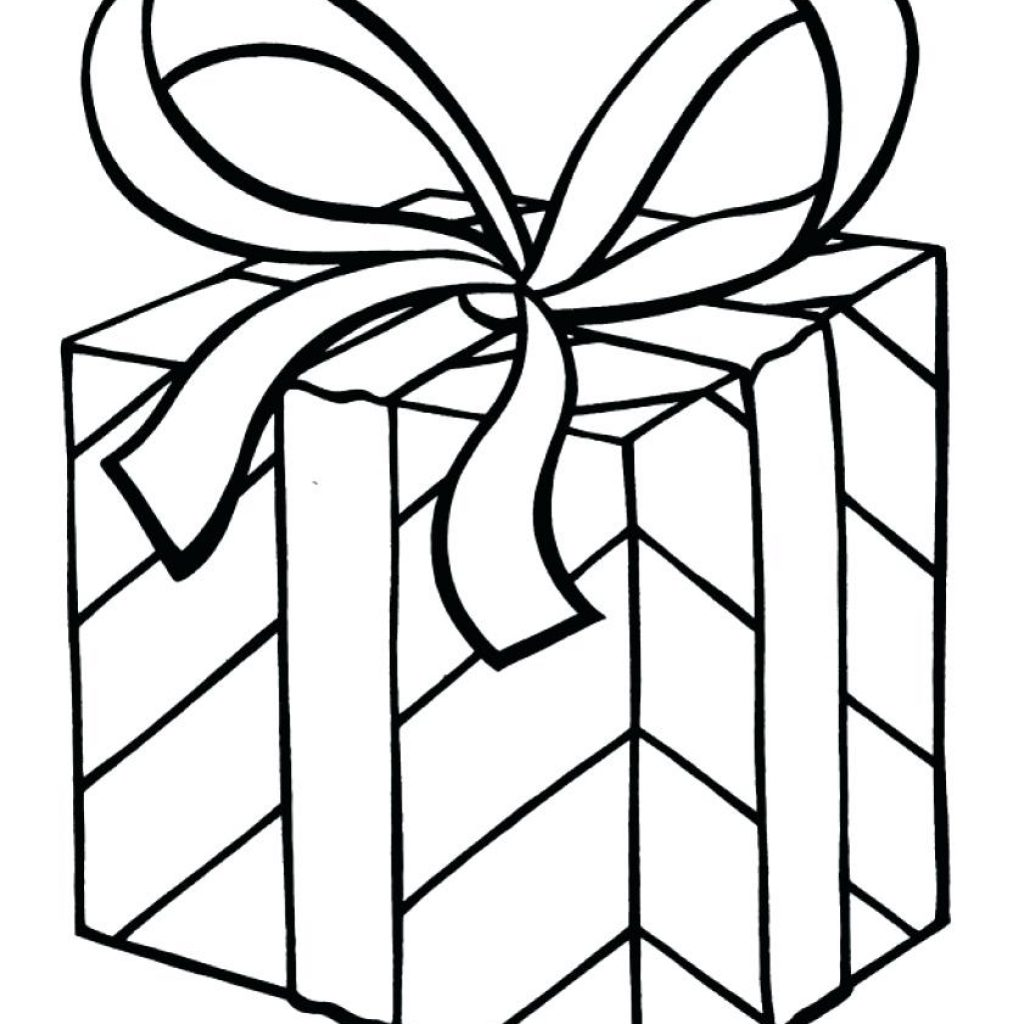 christmas-coloring-pages-presents-with-present-print-amazing-90