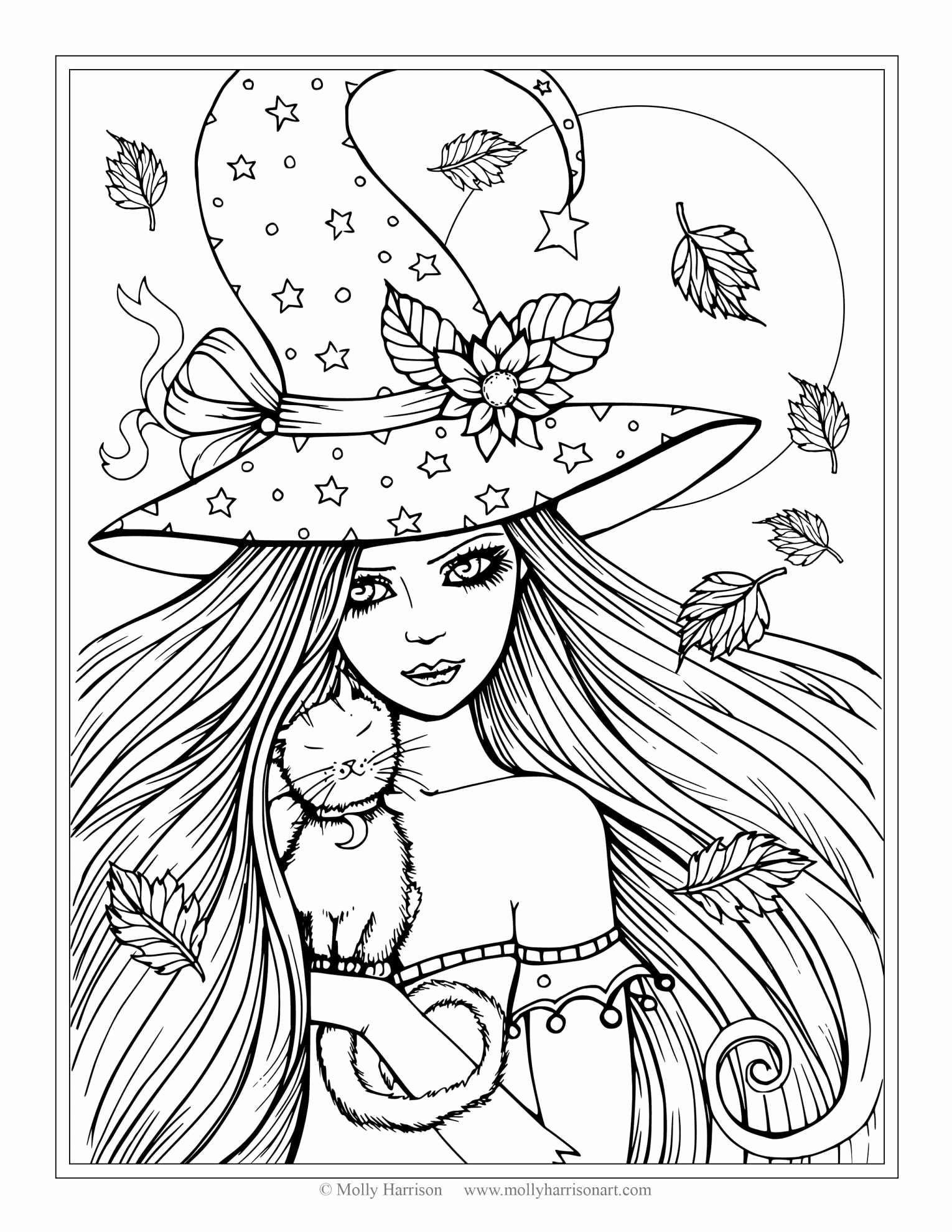 Christmas Coloring Pages Printable Crayola With Barbie Fresh