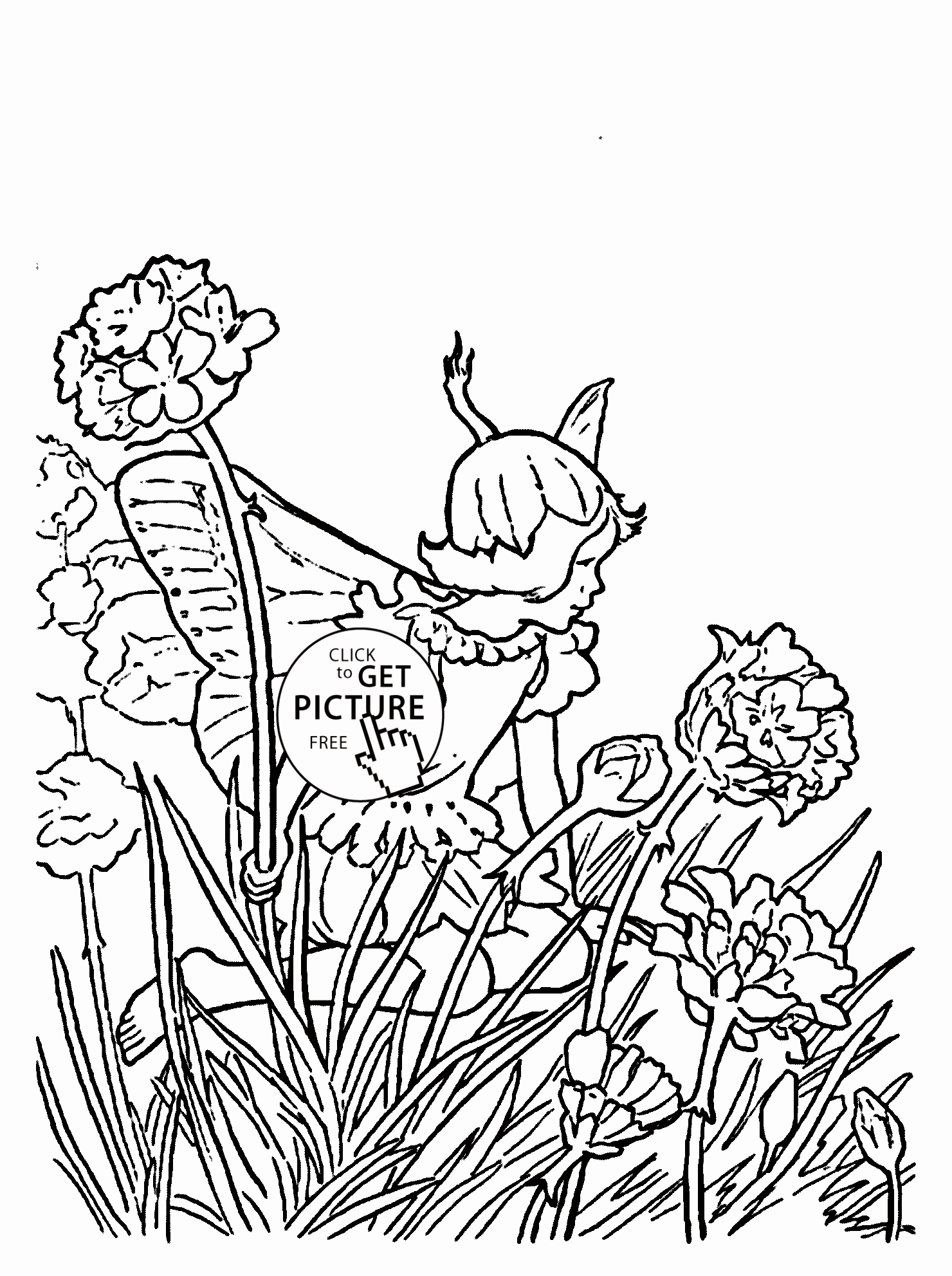 Christmas Coloring Pages Printable Crayola With Christma Free