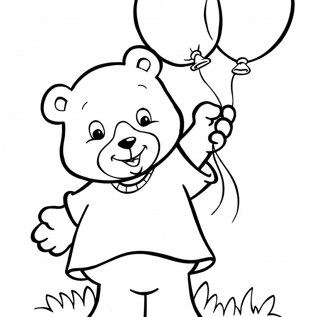 Christmas Coloring Pages Printable Crayola With Color Free Sheets 1020