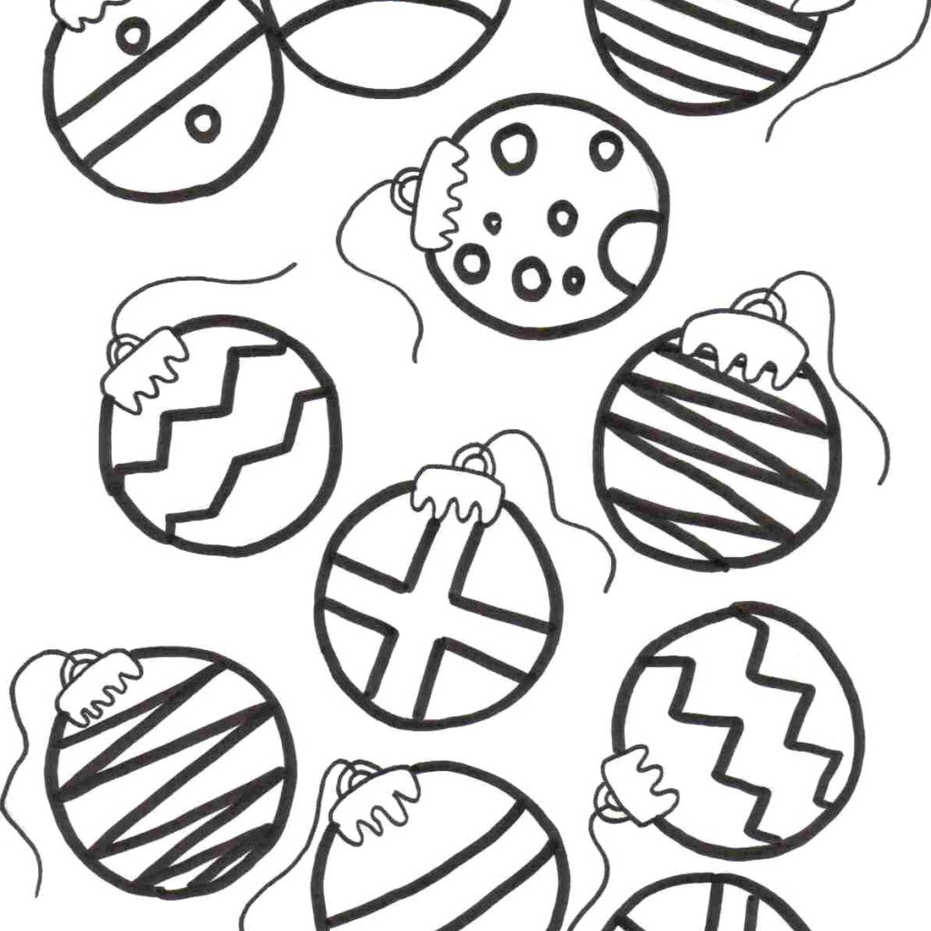 Christmas Coloring Pages Printable Crayola With Com Best Of Free To Color