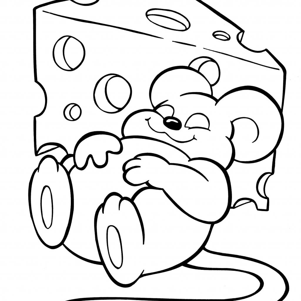 Christmas Coloring Pages Printable Crayola With Home Furniture