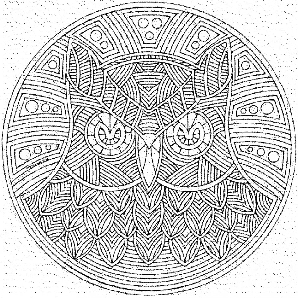 Christmas Coloring Pages Printable Crayola With Luxury Art