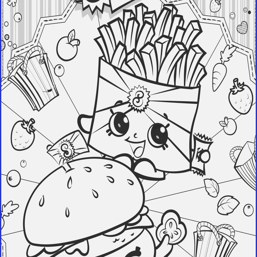 christmas-coloring-pages-printable-with-numbers-color-by-number-free