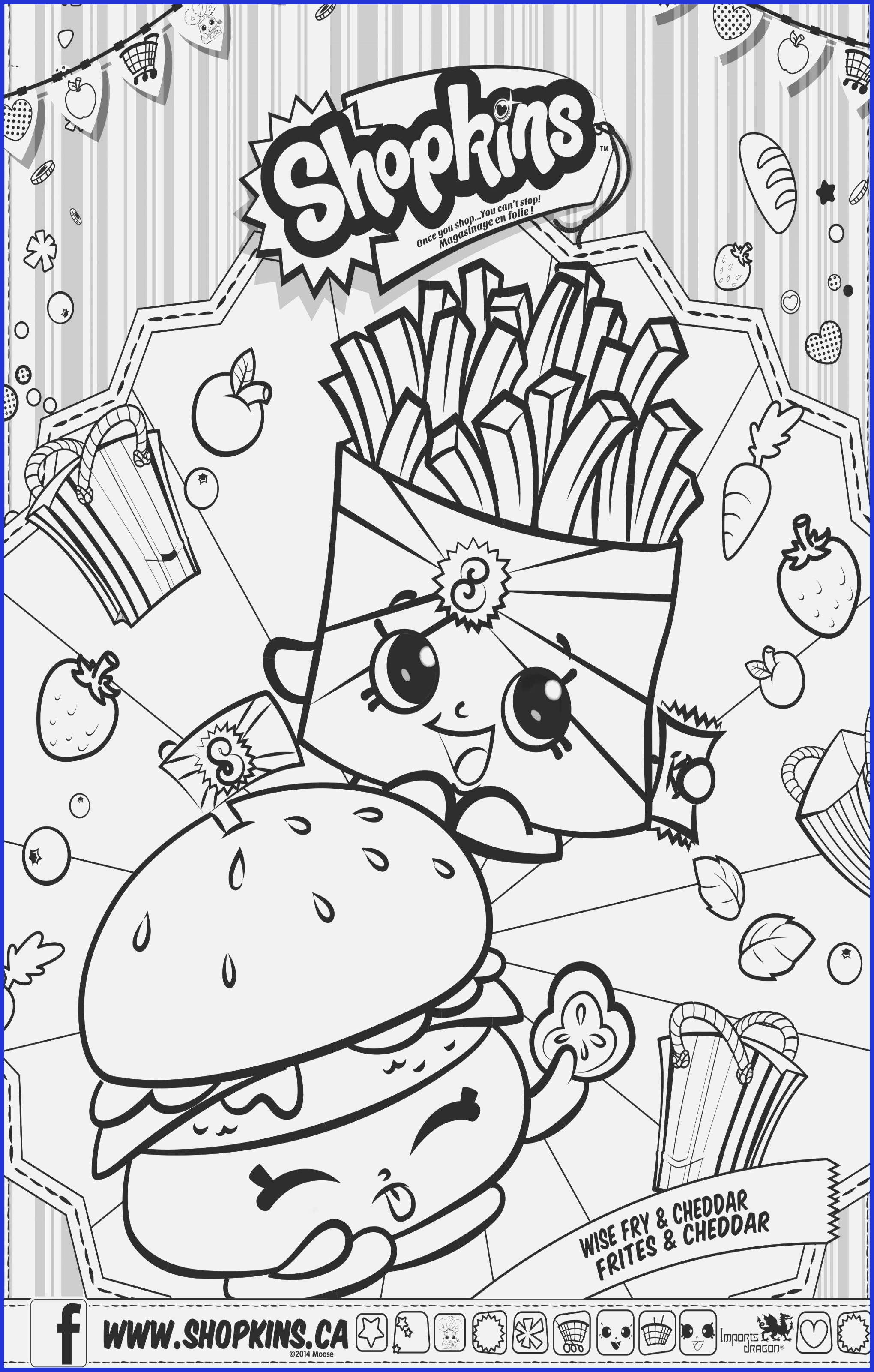 Christmas Coloring Pages Printable With Numbers Color By Number Free