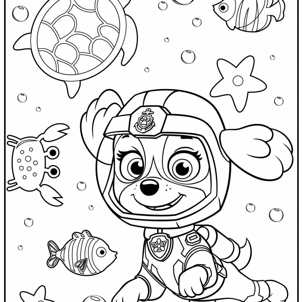 Christmas Coloring Pages Puppy With Page