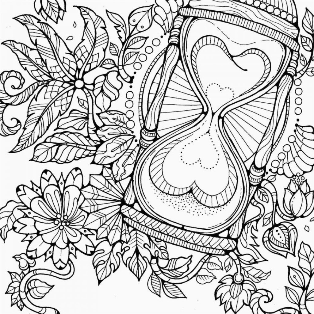 Christmas Coloring Pages Religious Printable With