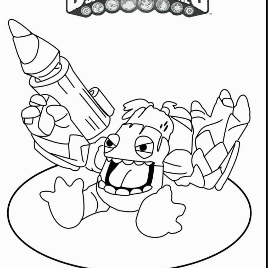 Christmas Coloring Pages Scooby Doo With 53 Classy Dannerchonoles Com