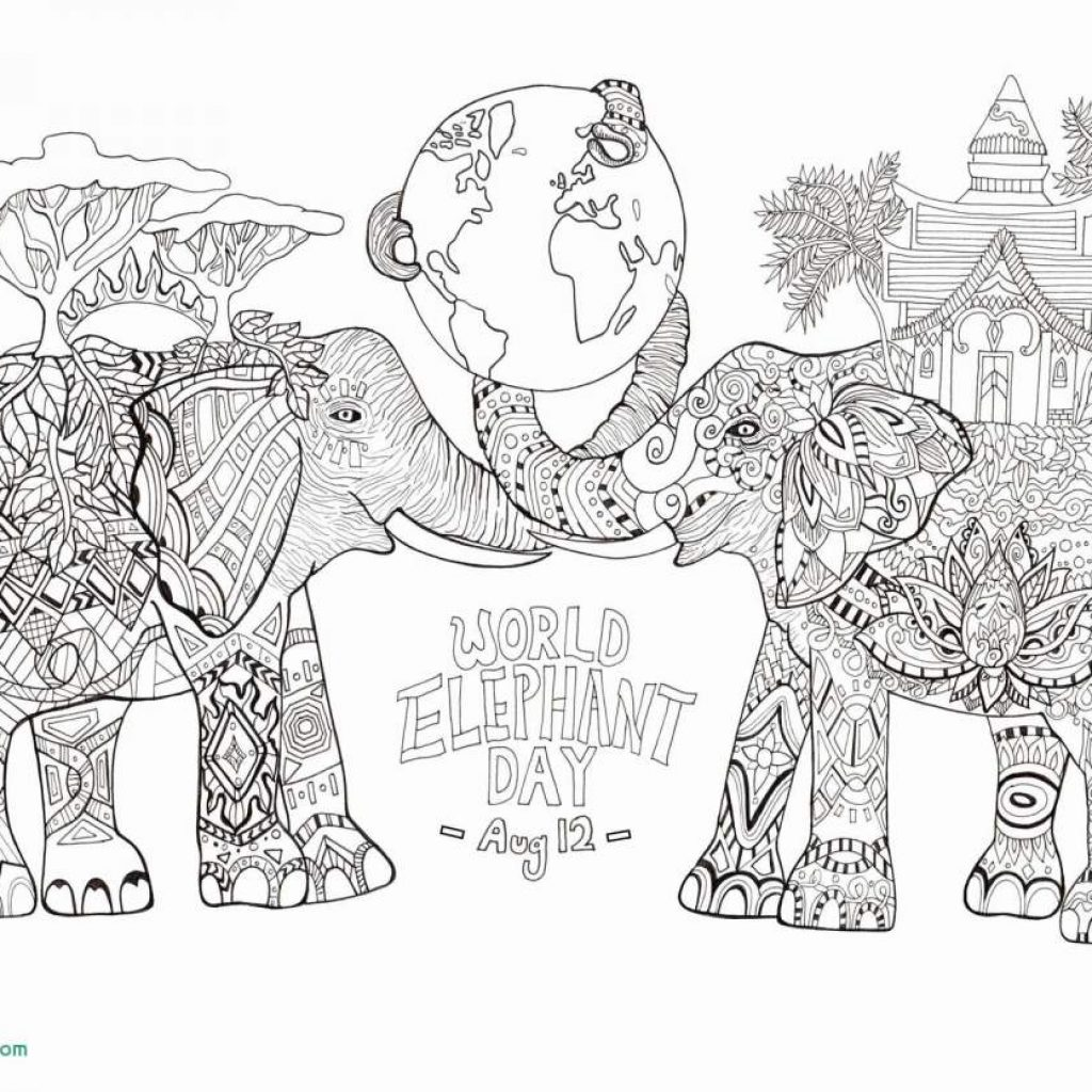 christmas-coloring-pages-scooby-doo-with-55-rustic