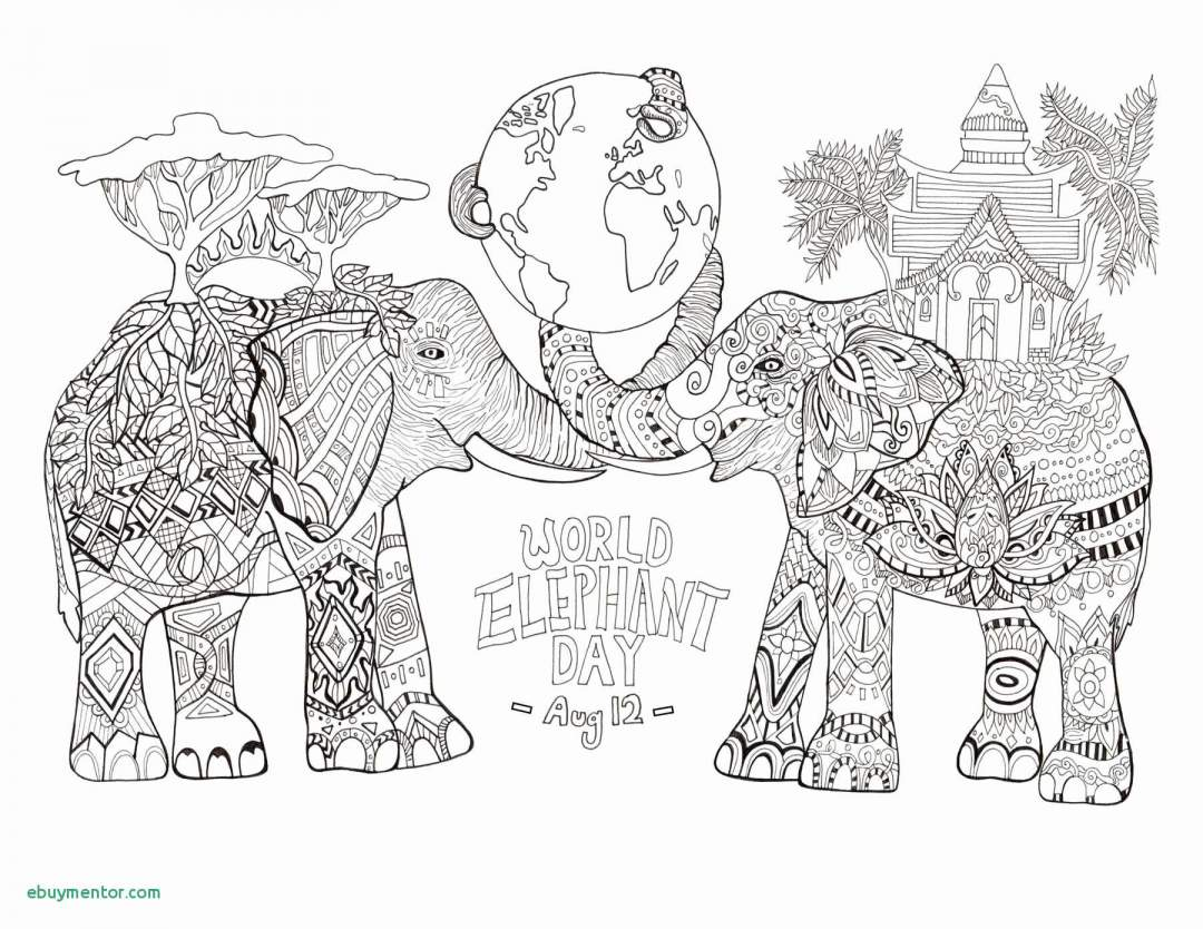 Christmas Coloring Pages Scooby Doo With 55 Rustic