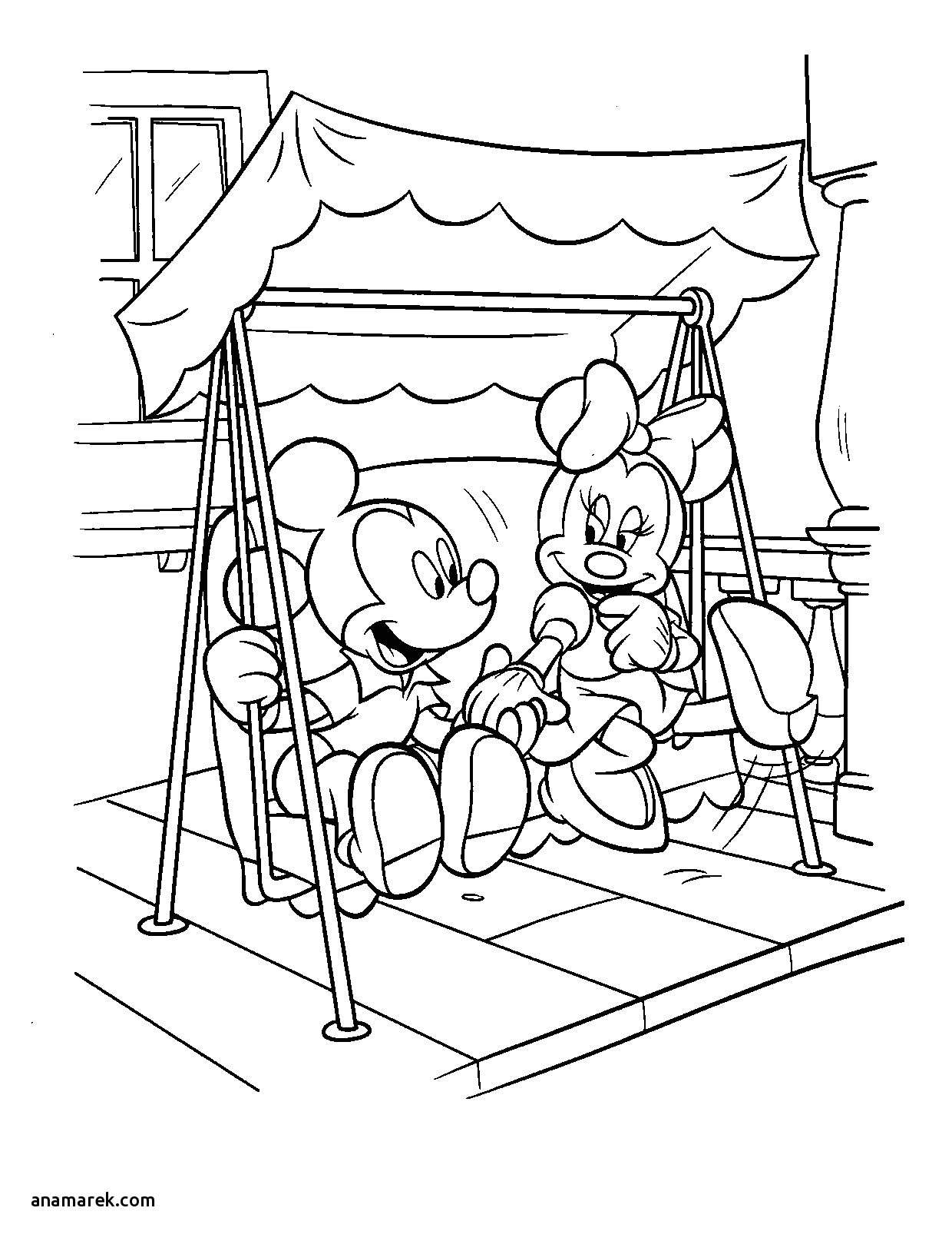 Christmas Coloring Pages Sleigh With Santa Page
