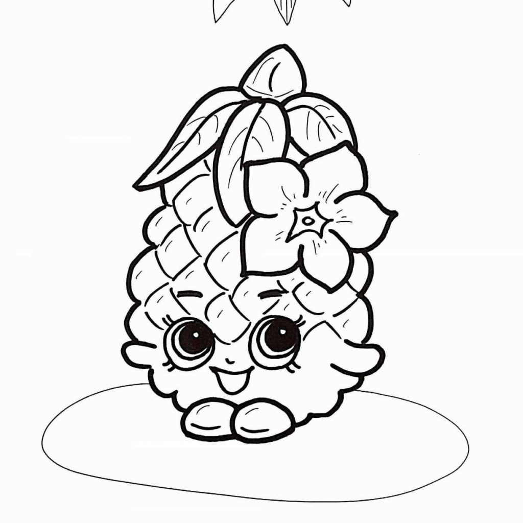 Christmas Coloring Pages Small With Outdoor Trees 2019 Tree Ornaments