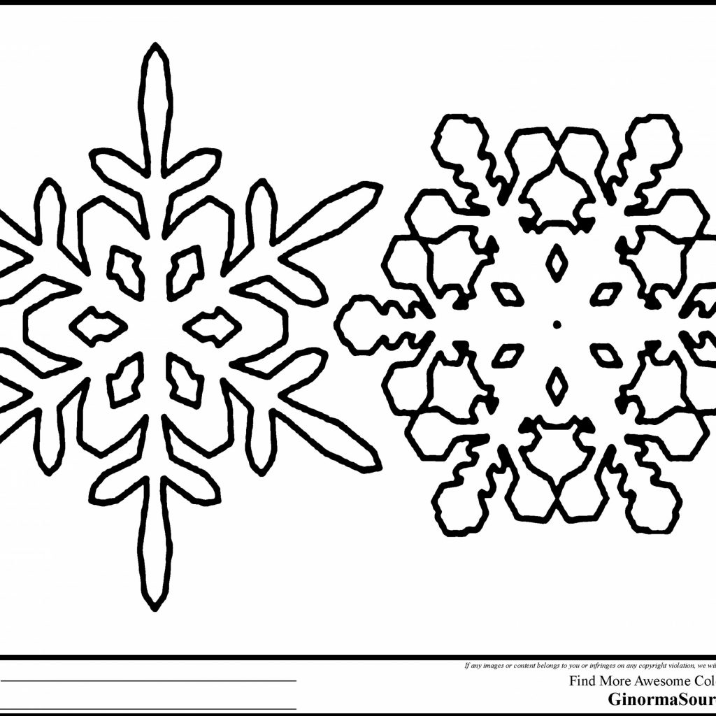 christmas-coloring-pages-snowflakes-with-odd-snowflake-pictures-to-print-free-create