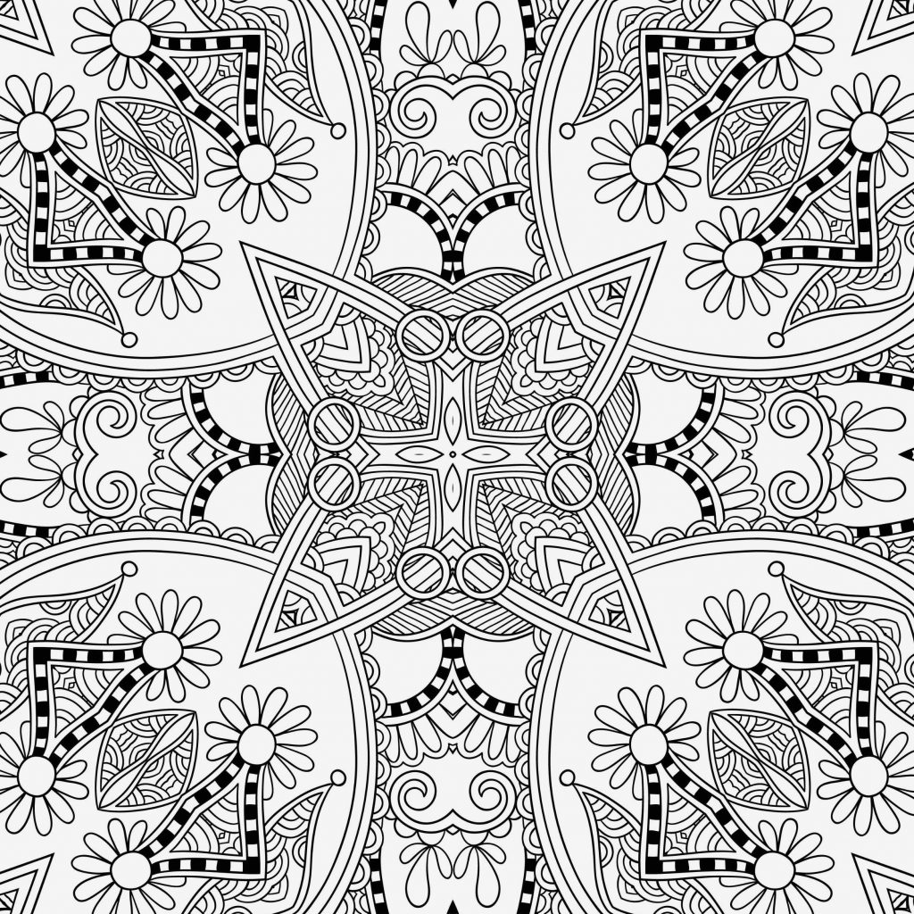 Christmas Coloring Pages Stained Glass With Free Print Book COLORING PAGE