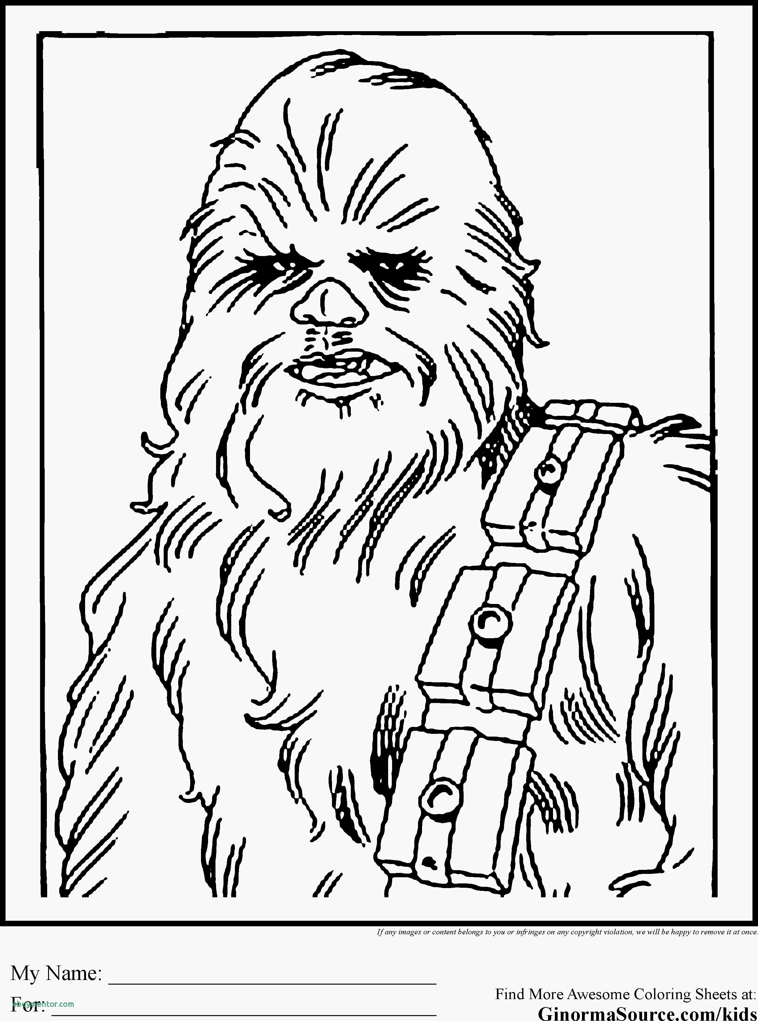 Christmas Coloring Pages Star Wars With 70 Legos Coloringpagess Bid