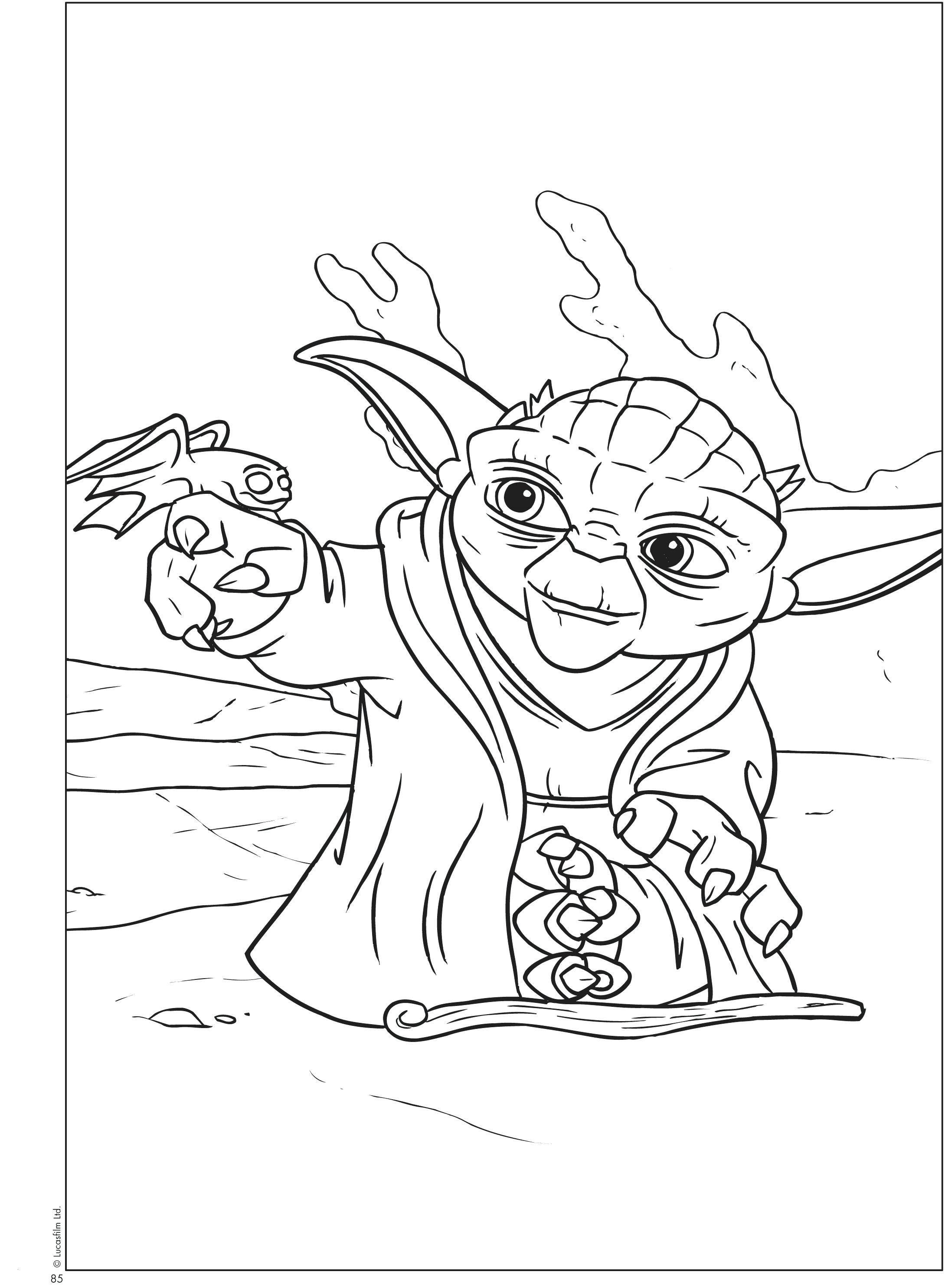 Christmas Coloring Pages Star Wars With Games Lovely 6