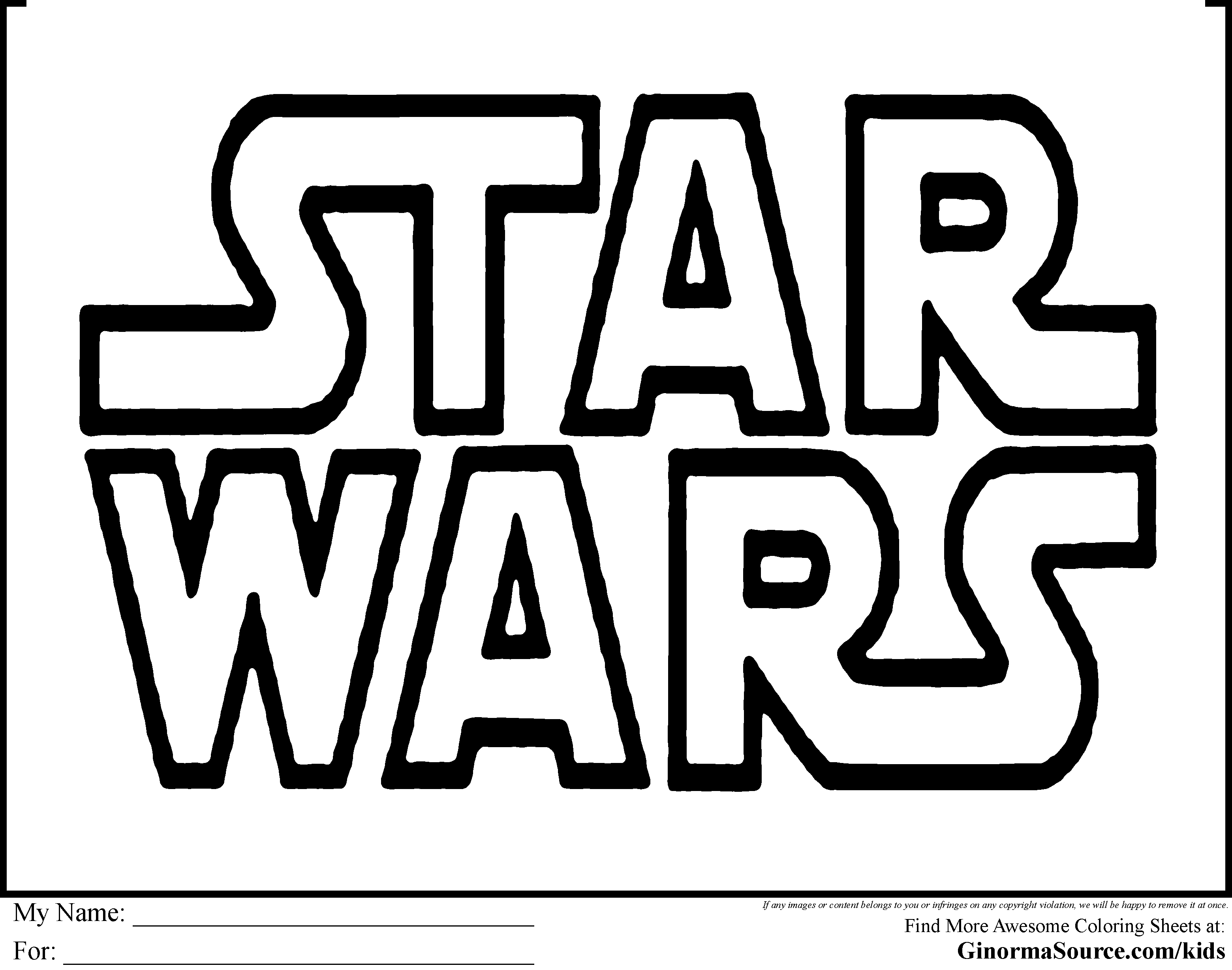Christmas Coloring Pages Star Wars With Princess Leia Gallery Free Books