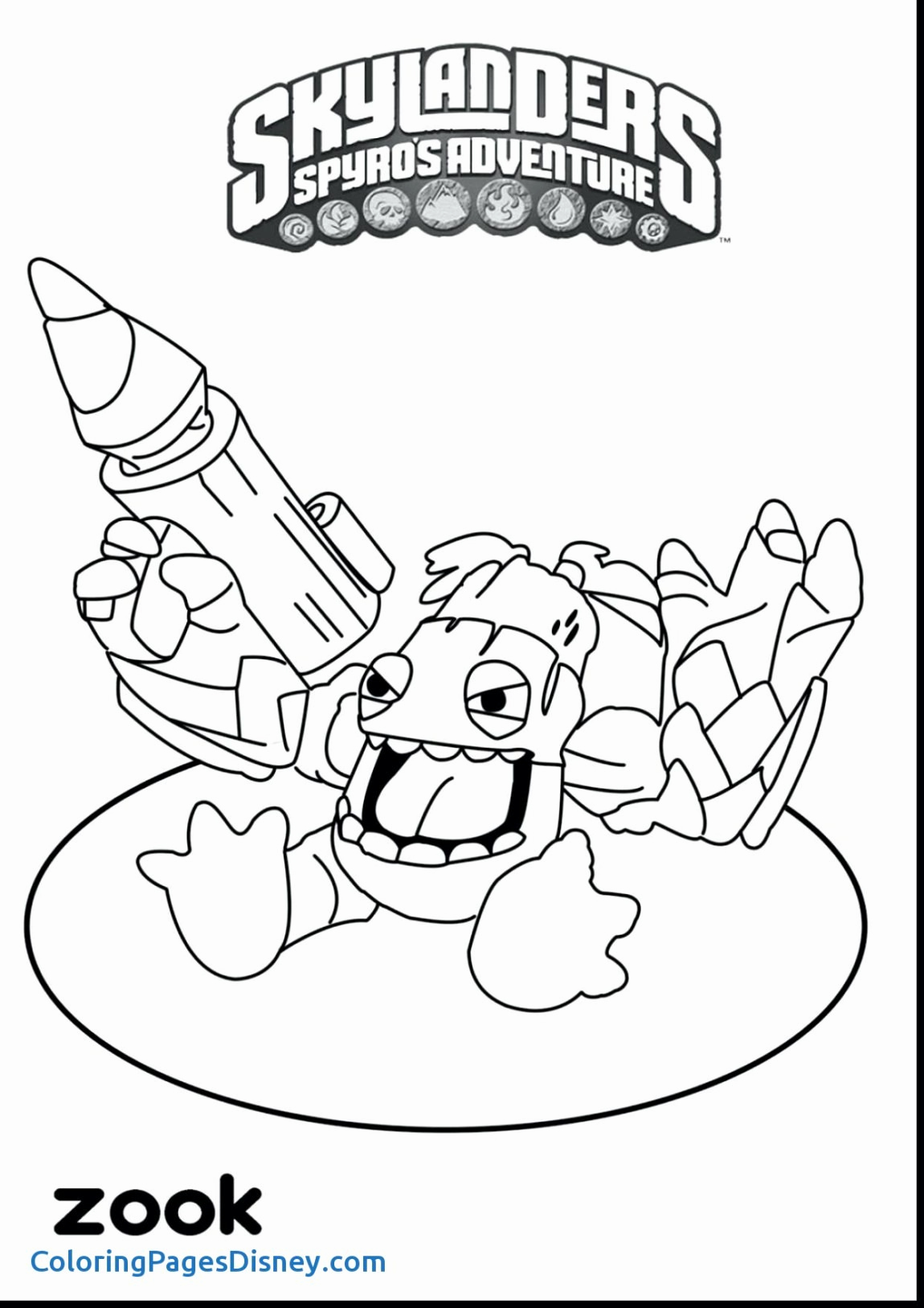 Christmas Coloring Pages Sunday School With Free Printable Unique