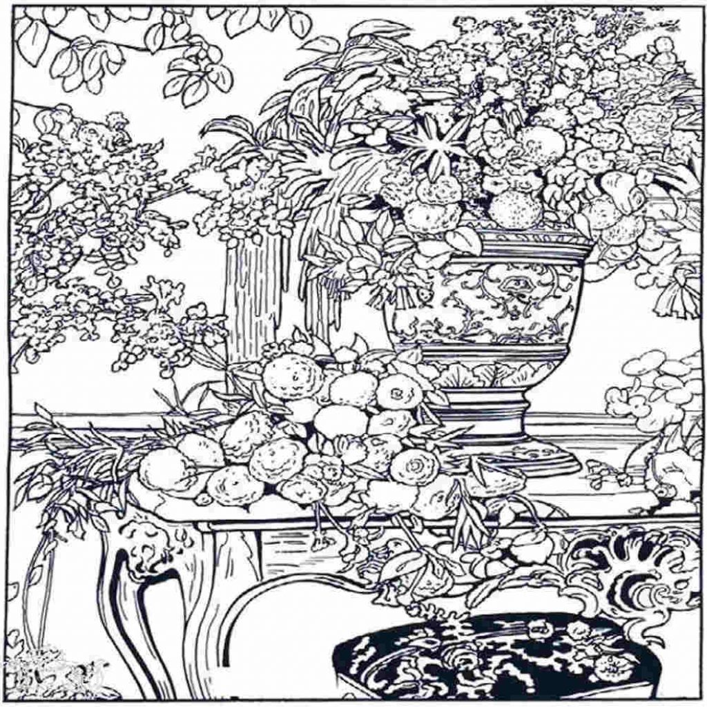 christmas-coloring-pages-that-you-can-color-with-value-hard-print-adult-to-10143