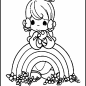 christmas-coloring-pages-that-you-can-print-with-unlimited-pictures-and-color