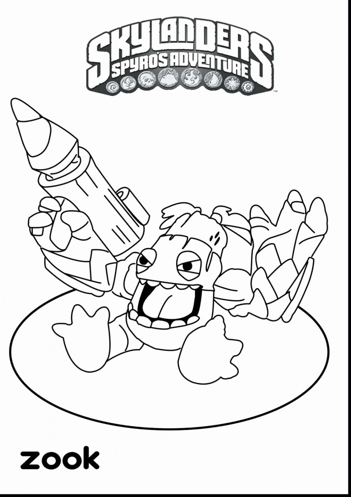 Christmas Coloring Pages The Grinch With How Stole Free Awesome