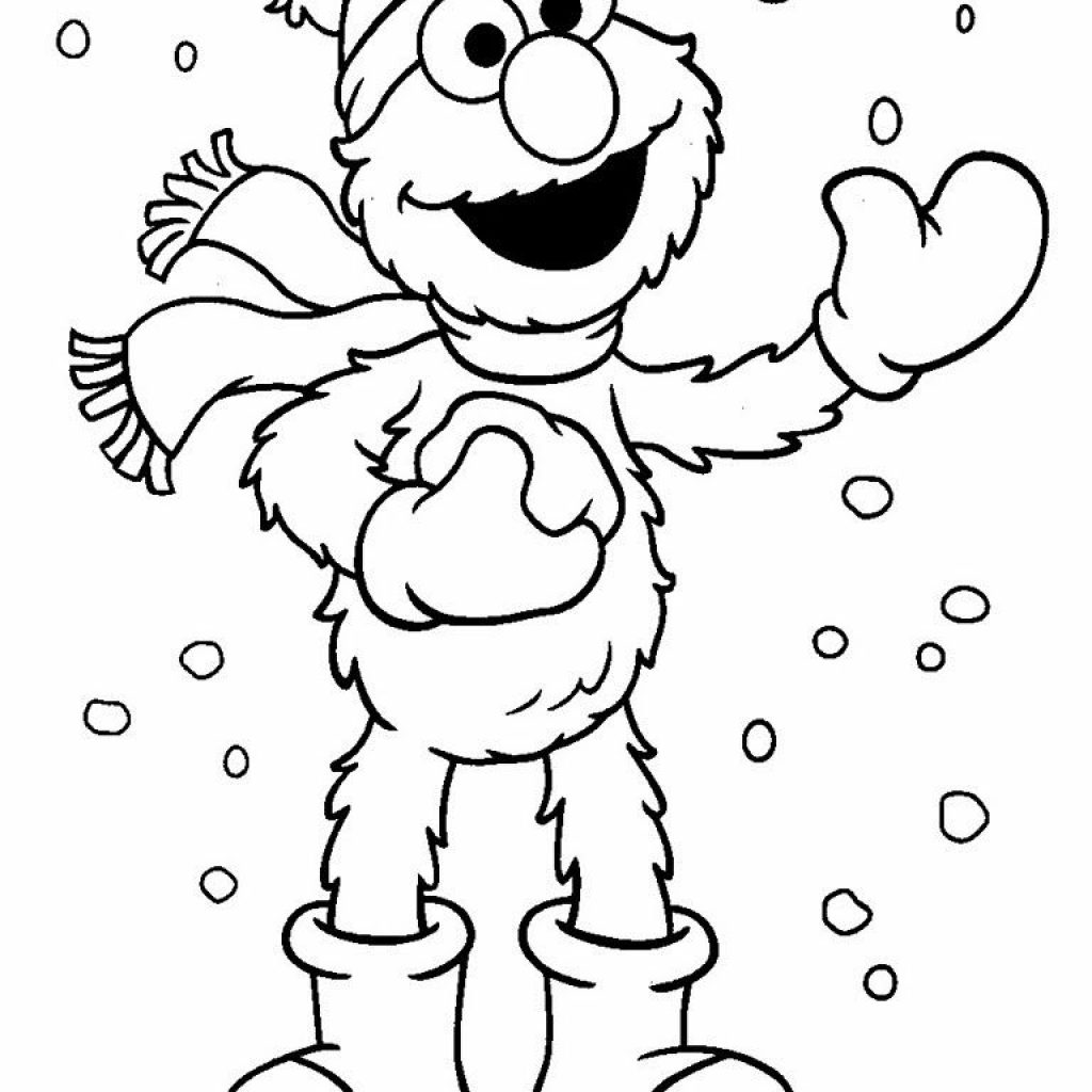 christmas-coloring-pages-to-print-free-with-printable-download-sheets