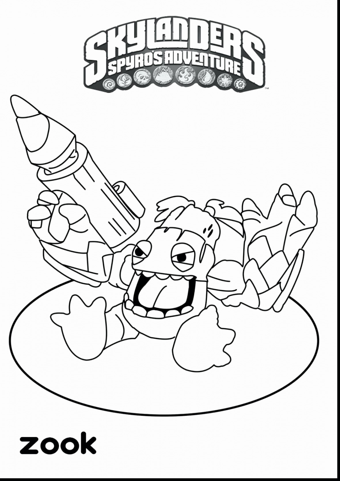 Christmas Coloring Pages To Print With Printable For Kids