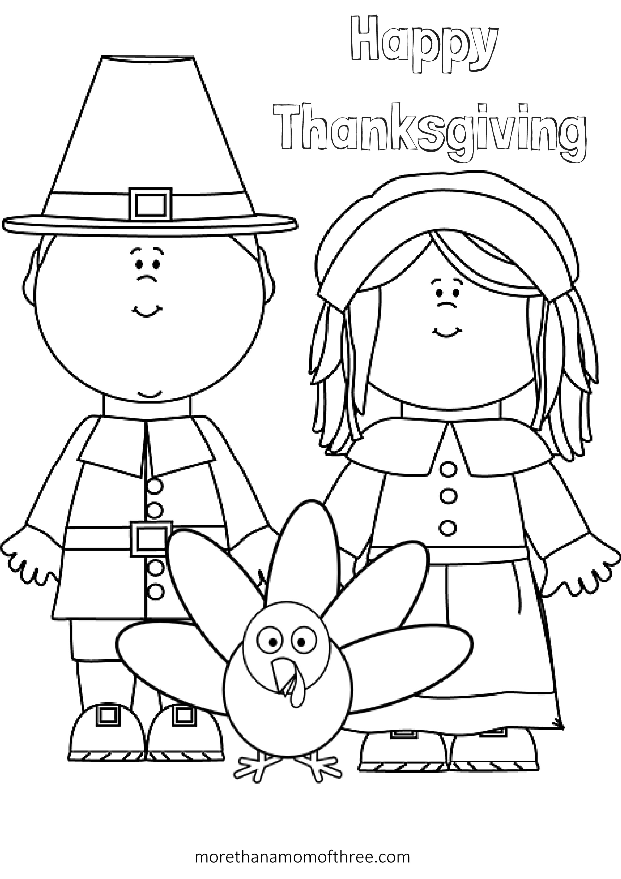 Christmas Coloring Pages Toddlers With Free Christian Lovely Thanksgivi On For