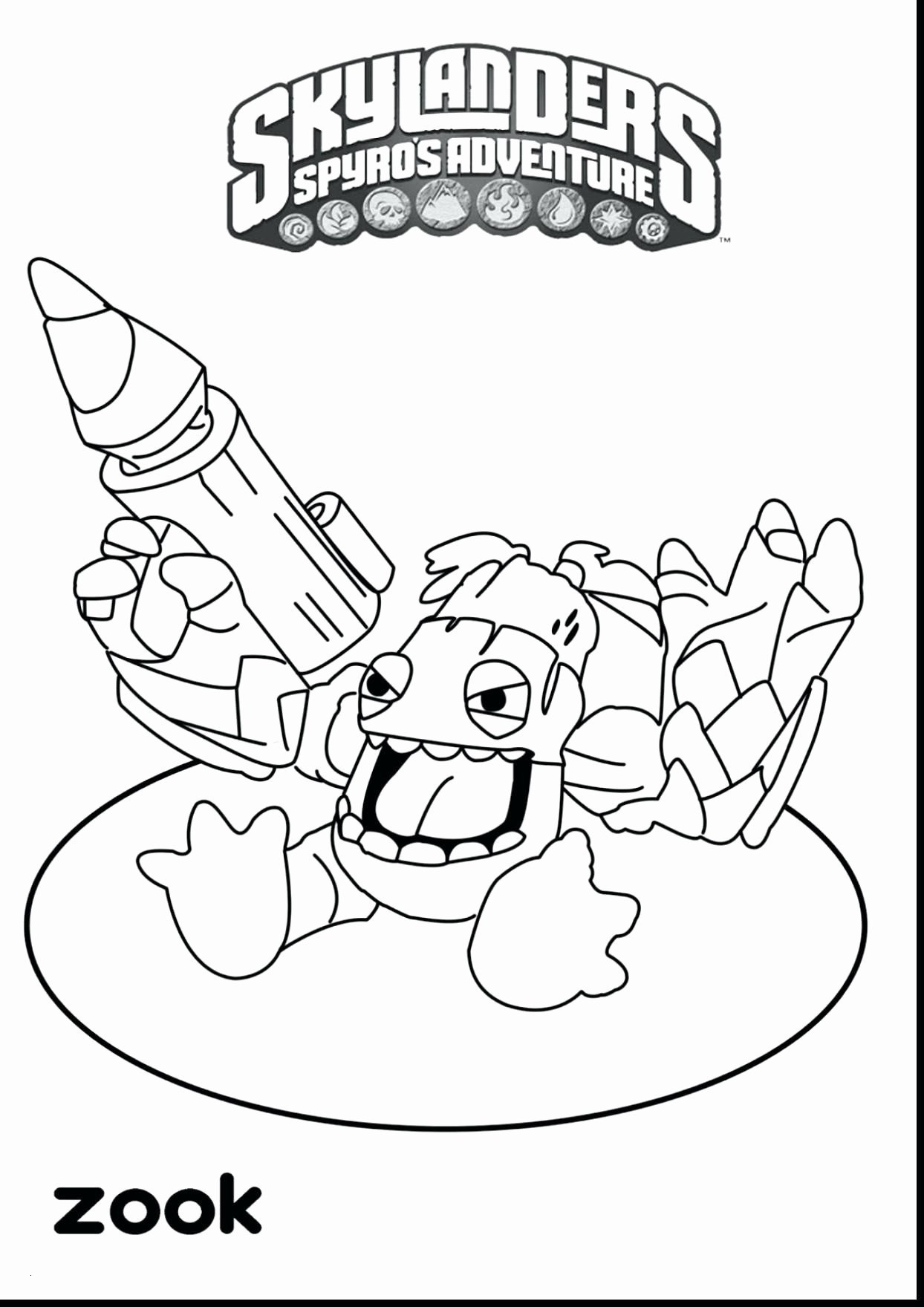 Christmas Coloring Pages Twisty Noodle With Letters