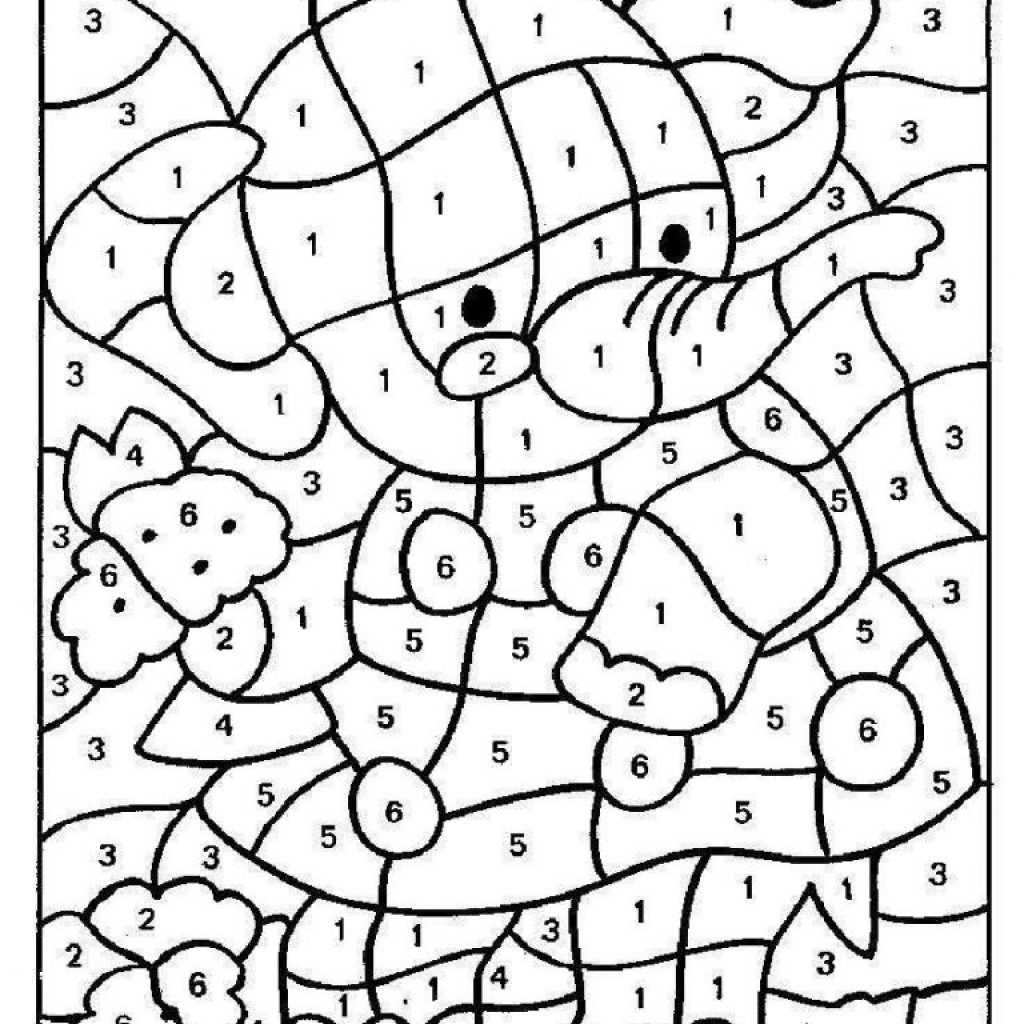 Christmas Coloring Pages Upper Elementary With Download Getwallpapers Us