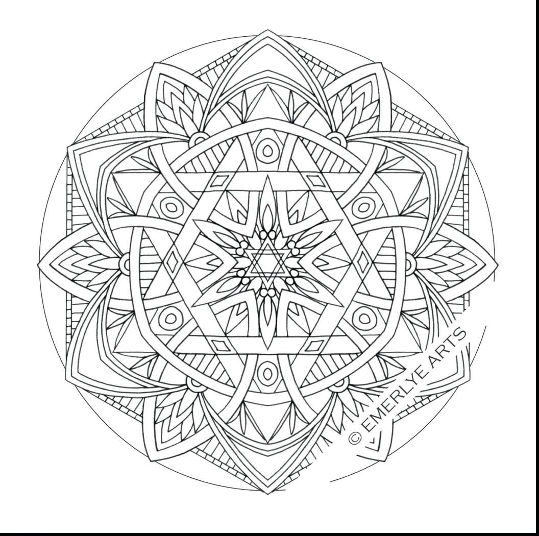 christmas-coloring-pages-upper-elementary-with-for-adults-pdf-printable