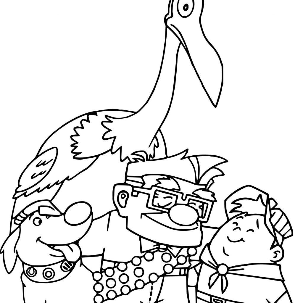 Christmas Coloring Pages Upper Elementary With Gallery Free Sheets