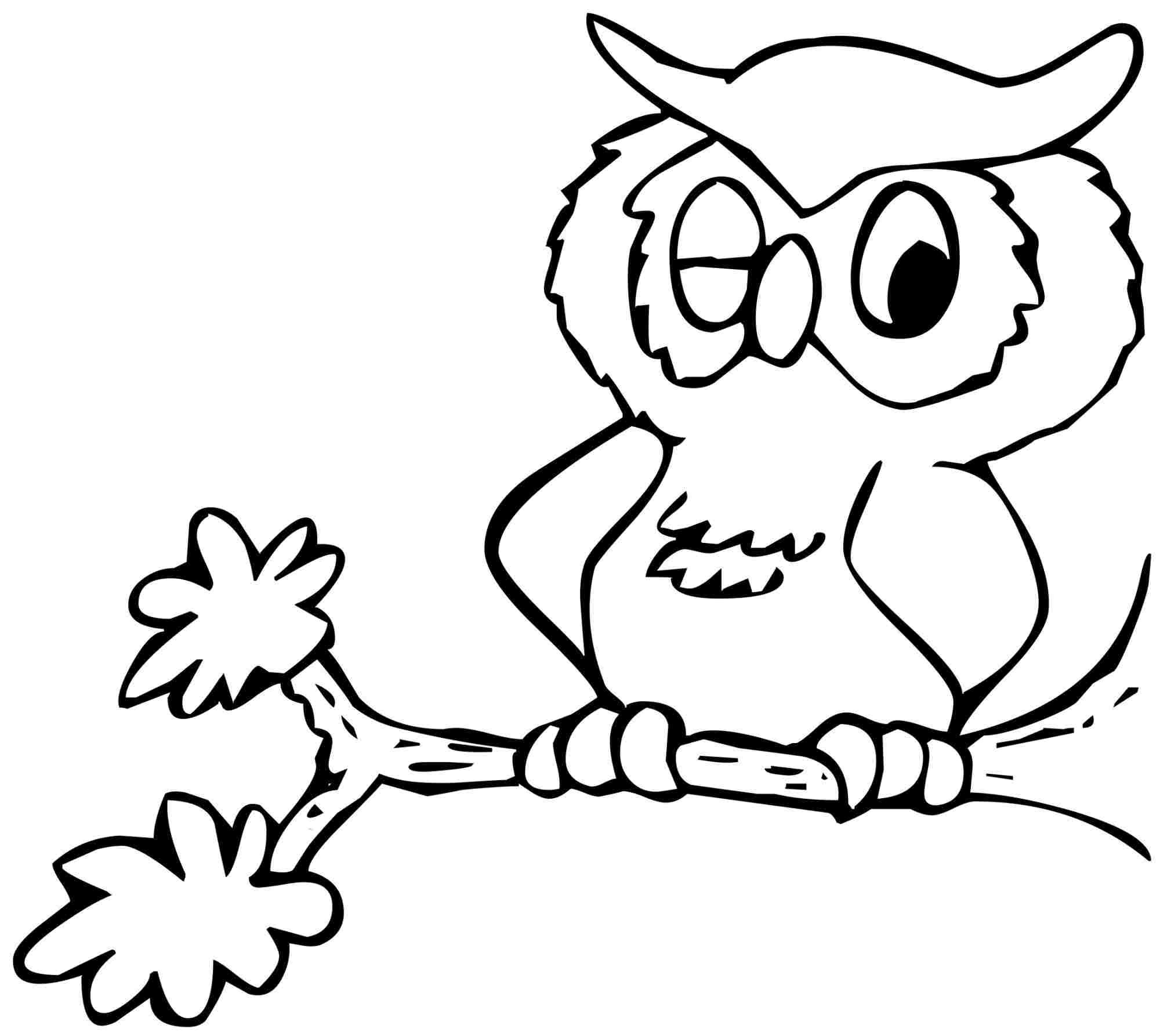 Christmas Coloring Pages With Dogs Refrence Animals For