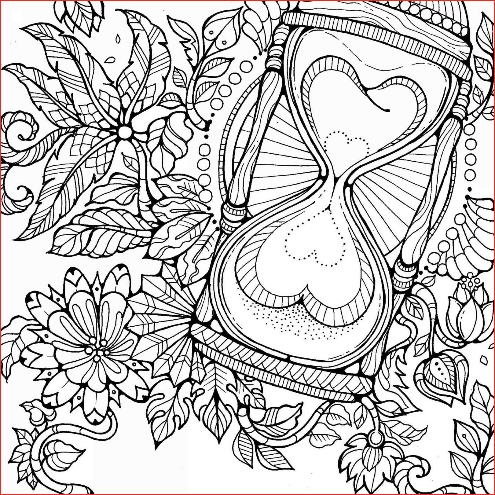 Christmas Coloring Pages With Math Multiplication 97733