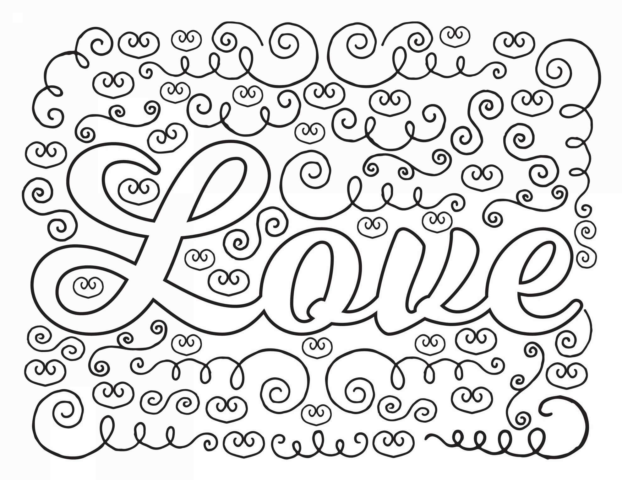 Christmas Coloring Pages With Math Page Multiplication