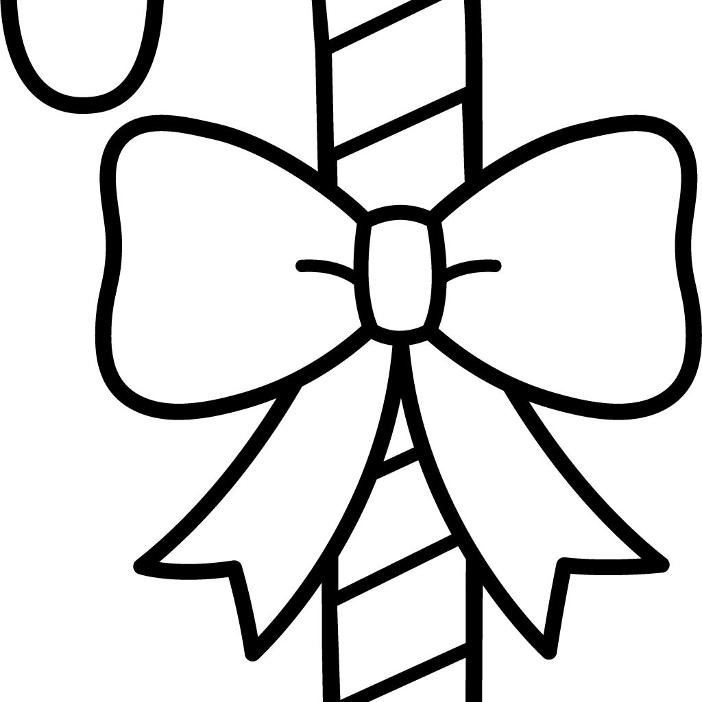 christmas-coloring-pages-with-math-problems-inspirational-merry-that-say