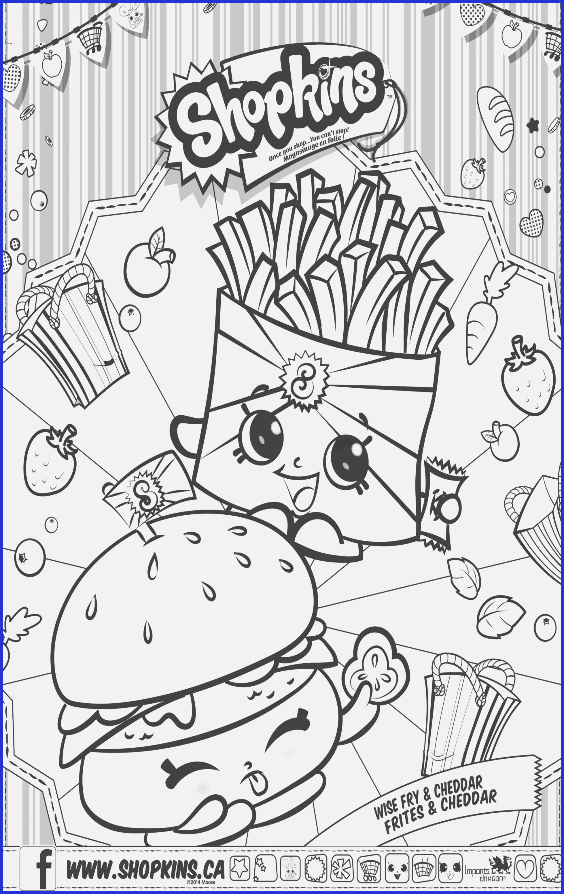 Christmas Coloring Pages With Multiplication 16 Images Of Halloween Www Gsfl Info