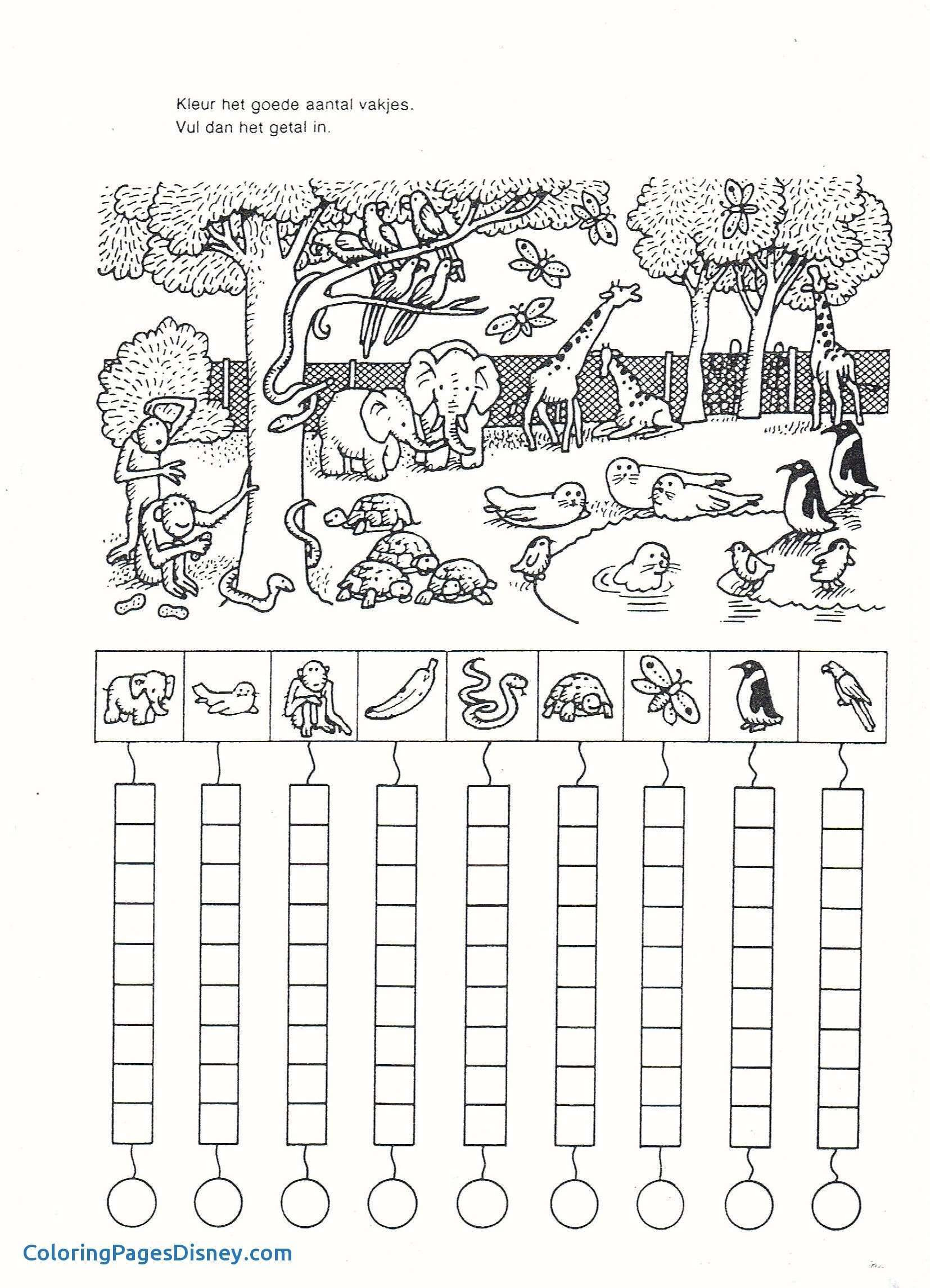 Christmas Coloring Pages With Multiplication Free Worksheets Holiday Math