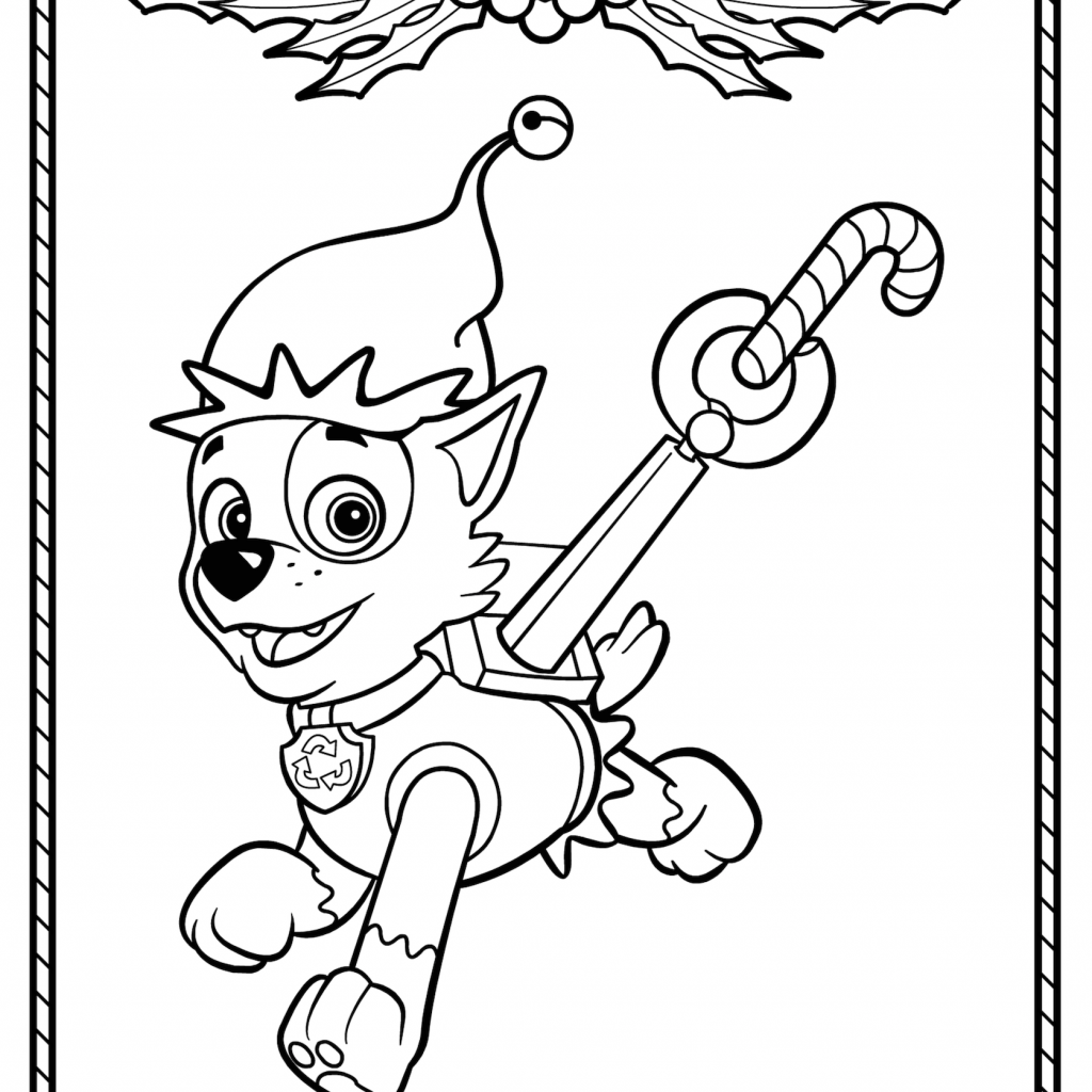 Christmas Coloring Pages With Words Pinterest Celebrating