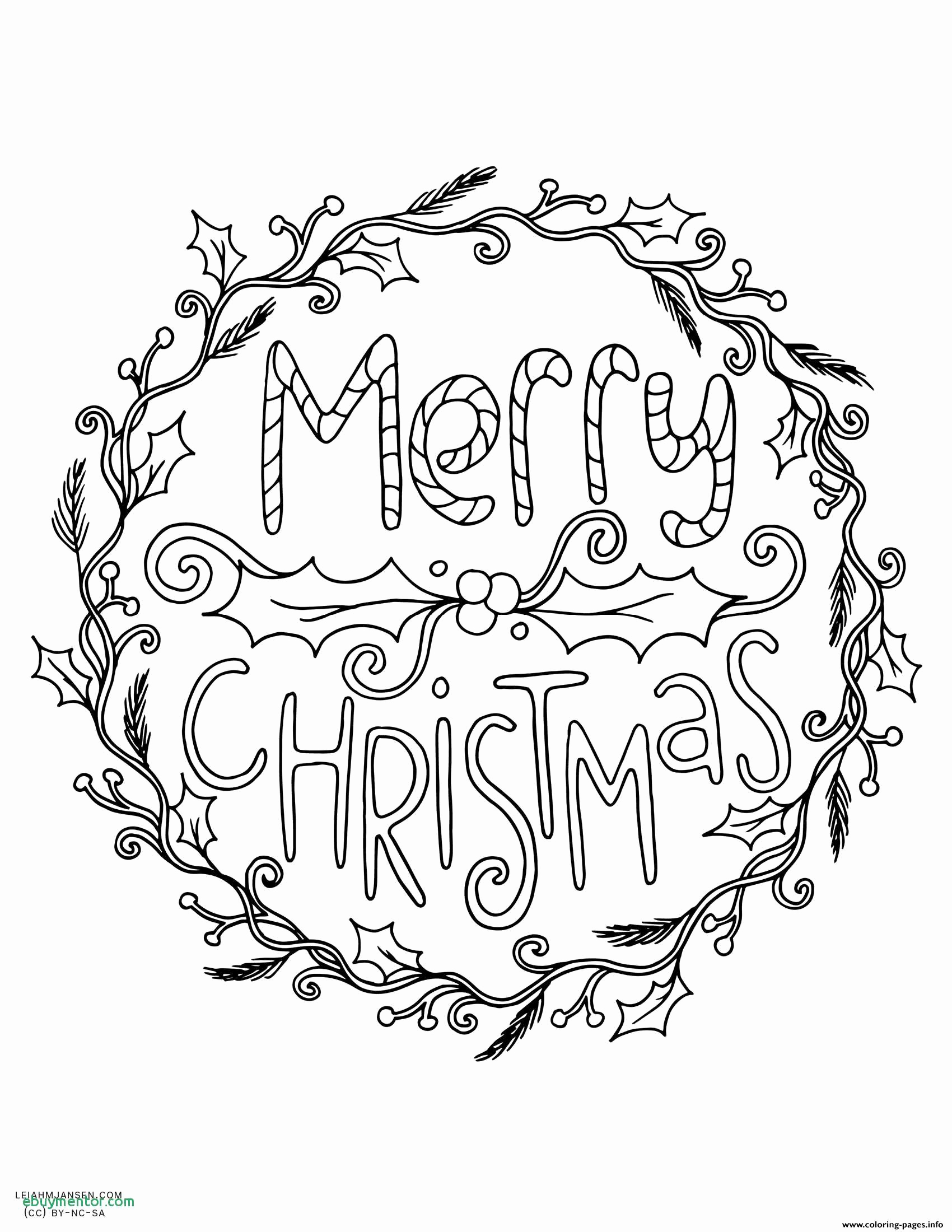 Christmas Coloring Pages Wreath With Advent Page Pdf Best Of Wonderful