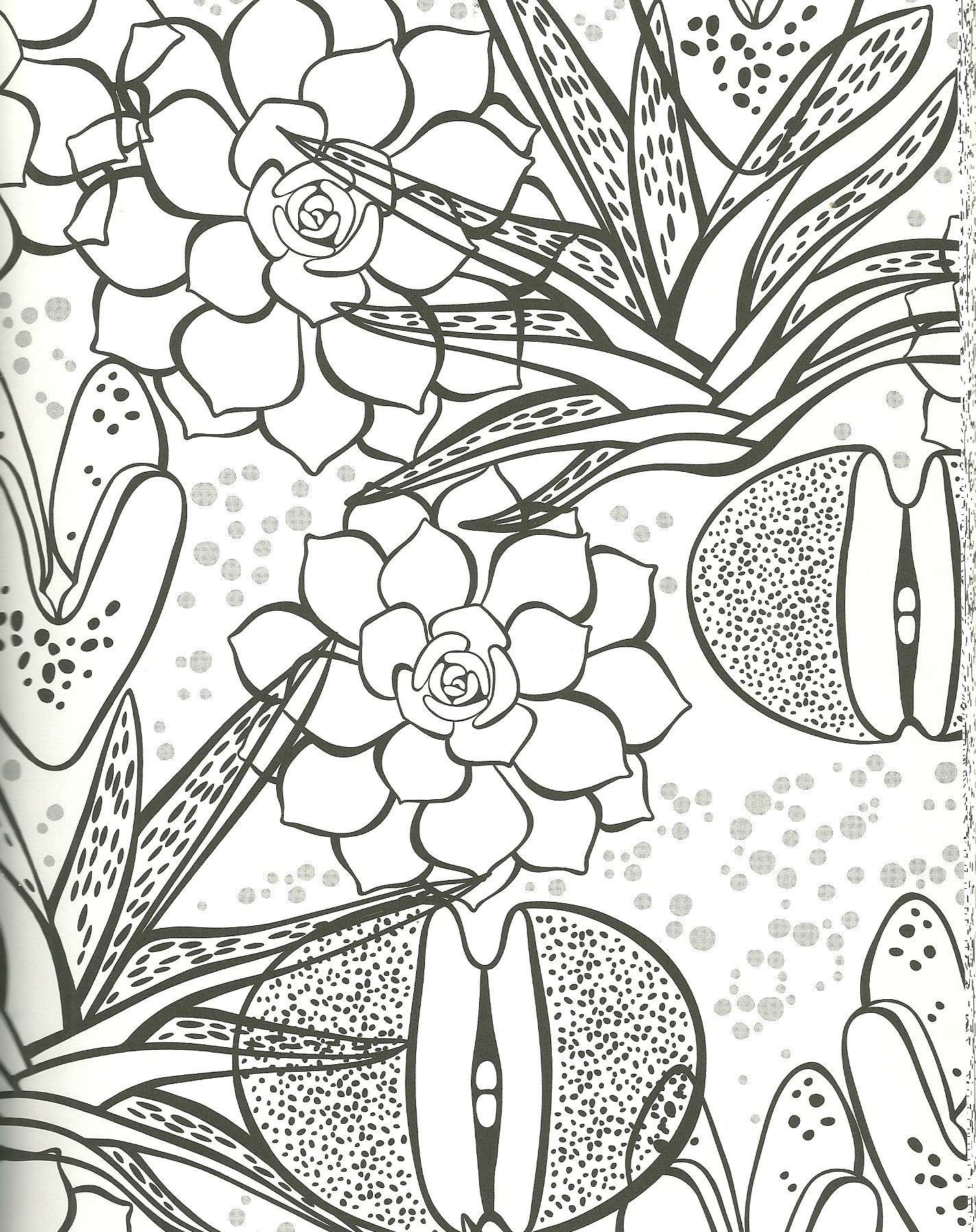 Christmas Coloring Pages Wreath With Page Of Leaves Free