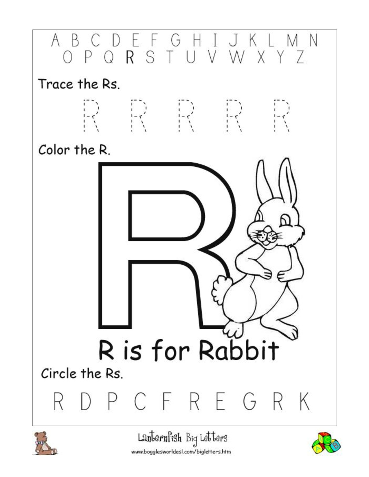 Christmas Coloring Pages Ws With Alphabet Htm New Funschool Abc 2018