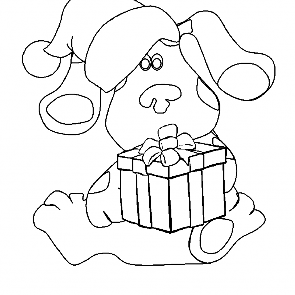 Christmas Coloring Pages Ws With Printable Cartoon Page How To Create A